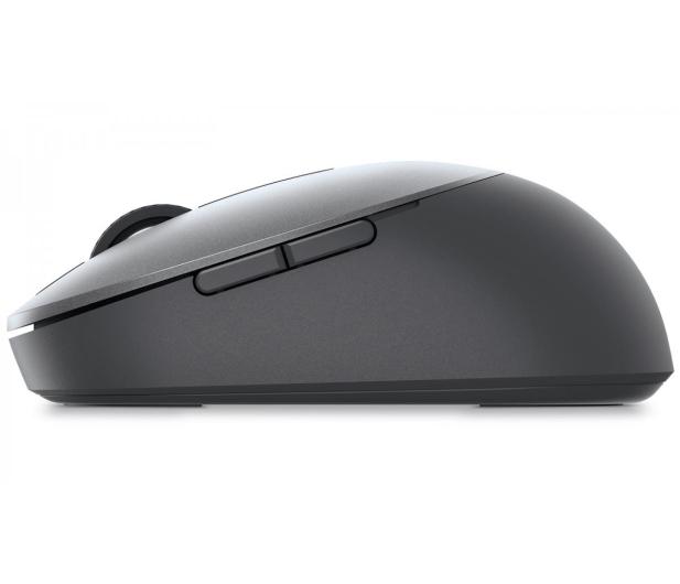 Dell MS5120W Szara - 581495 - zdjęcie 6