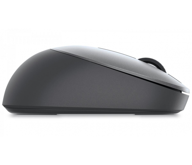 Dell MS5120W Szara - 581495 - zdjęcie 5