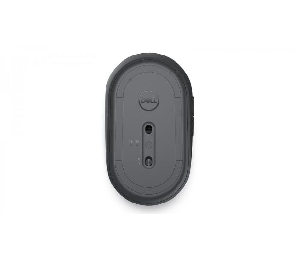 Dell MS5120W Szara - 581495 - zdjęcie 4