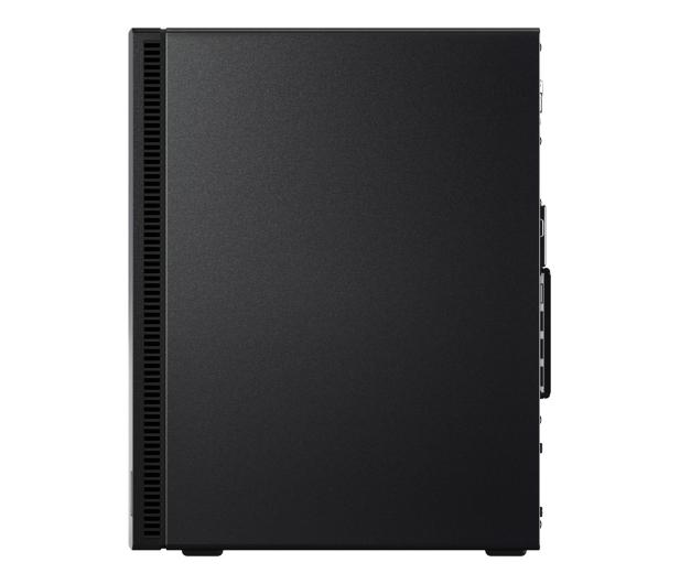 Lenovo IdeaCentre 510A-15 Ryzen 5/8GB/512+1TB/Win10  - 580928 - zdjęcie 5