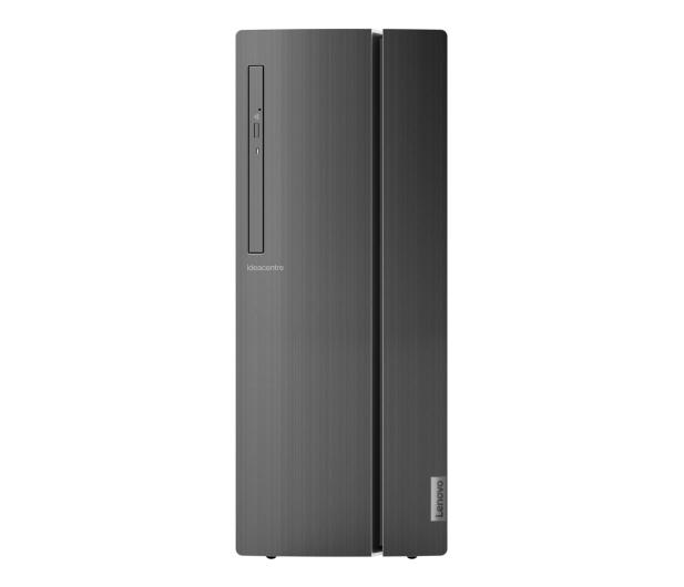 Lenovo IdeaCentre 510A-15 Ryzen 5/16GB/256+1TB/Win10  - 580911 - zdjęcie 2