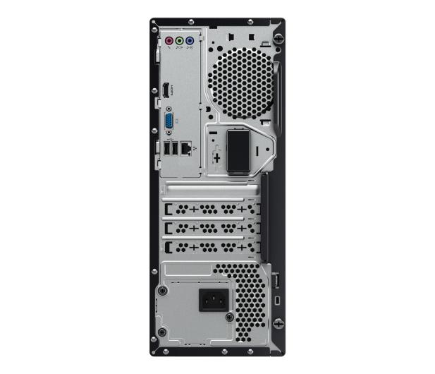 Lenovo IdeaCentre 510A-15 Ryzen 5/16GB/256+1TB/Win10  - 580911 - zdjęcie 4