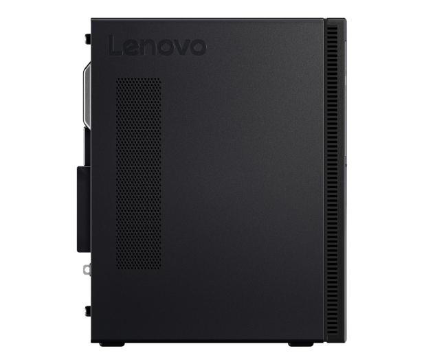 Lenovo IdeaCentre 510A-15 Ryzen 5/16GB/256+1TB/Win10  - 580911 - zdjęcie 6
