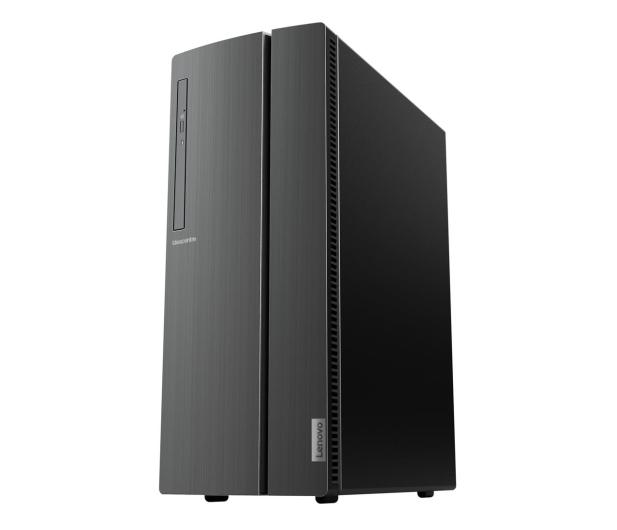 Lenovo IdeaCentre 510A-15 Ryzen 5/8GB/512+1TB/Win10  - 580928 - zdjęcie