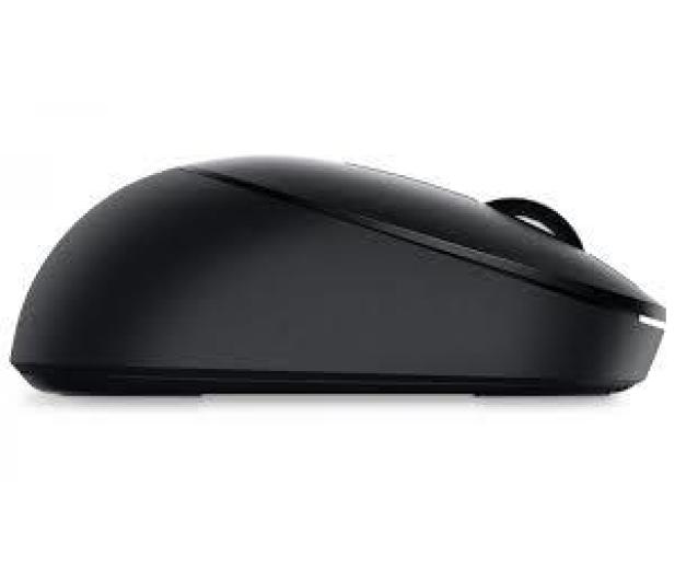 Dell MS5120W Czarna - 581496 - zdjęcie 4