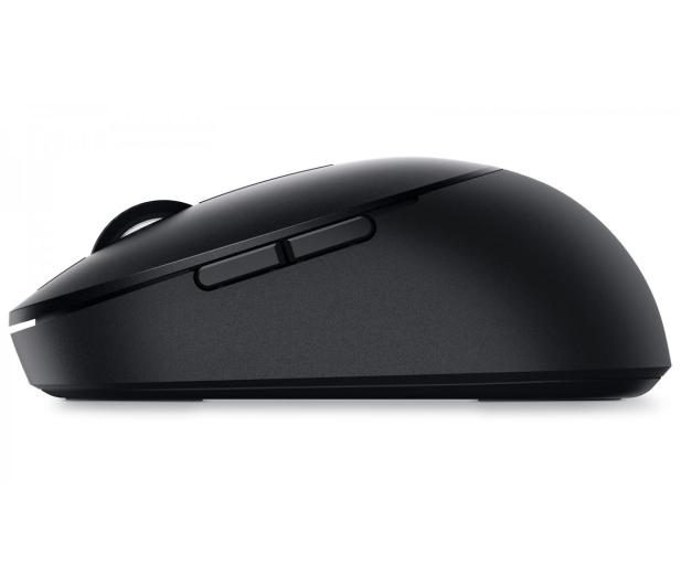 Dell MS5120W Czarna - 581496 - zdjęcie 5