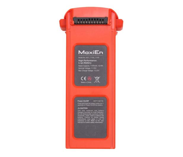 Autel Akumulator do EVO II - 580686 - zdjęcie