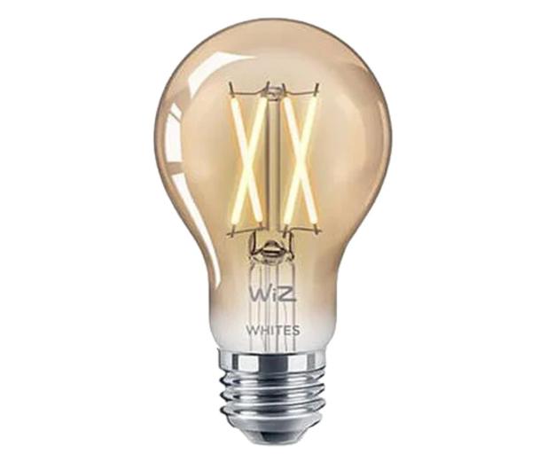 WiZ Filament WiZ60 DW (E27/500lm) - 567441 - zdjęcie