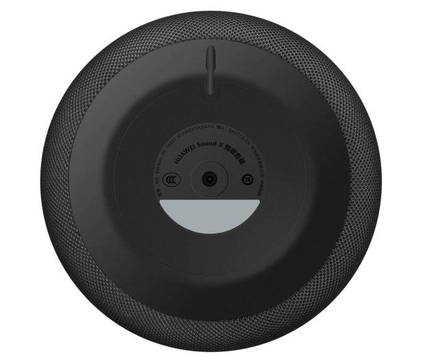Huawei Sound X - 581503 - zdjęcie 3