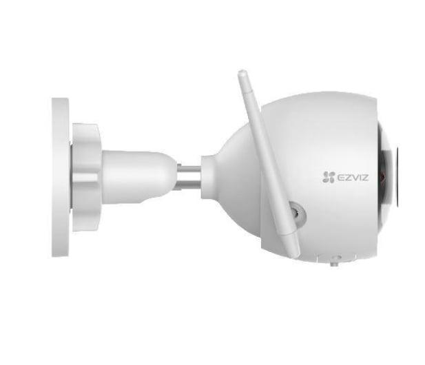 EZVIZ C3N ColorNightVision Ai FullHD LED IR IP67 - 582364 - zdjęcie 3