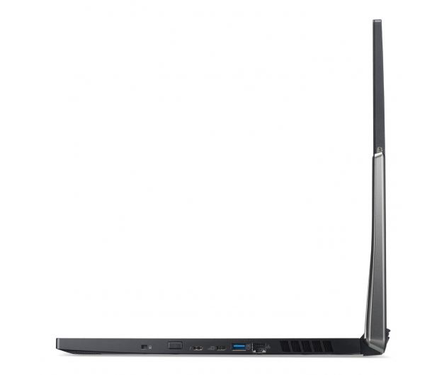Acer ConceptD 9 i9-9980/32G/2048/W10P RTX2080 4K Touch - 580374 - zdjęcie 13