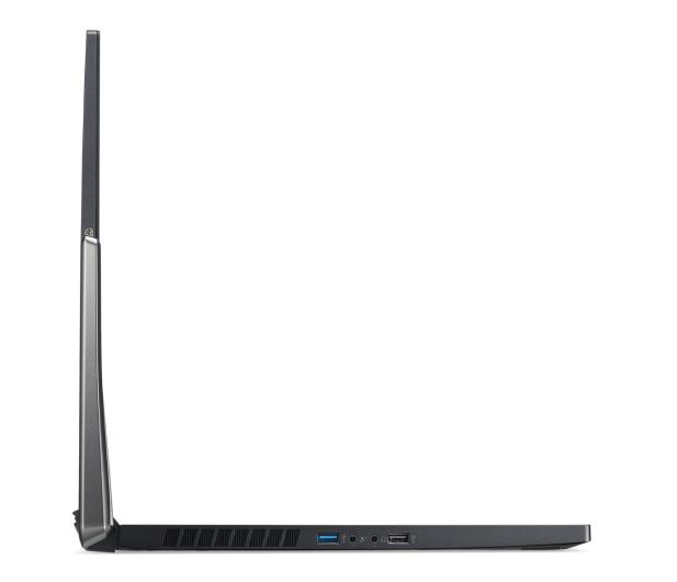Acer ConceptD 9 i9-9980/32G/2048/W10P RTX2080 4K Touch - 580374 - zdjęcie 12