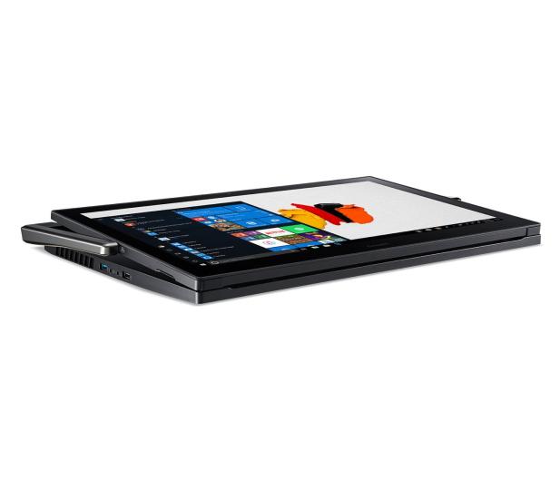 Acer ConceptD 9 i9-9980/32G/2048/W10P RTX2080 4K Touch - 580374 - zdjęcie 9