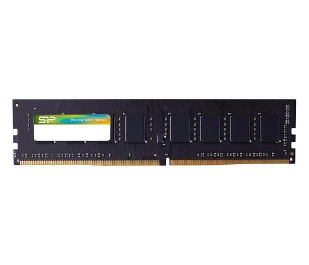 Silicon Power 8GB (1x8GB) 2666MHz CL19  - 581698 - zdjęcie