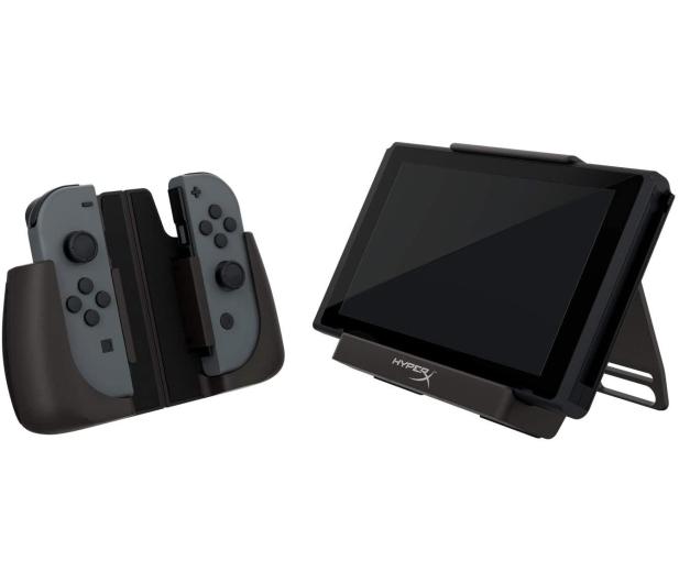 HyperX ChargePlay Clutch Nintendo Switch - 581300 - zdjęcie 4