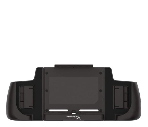 HyperX ChargePlay Clutch Nintendo Switch - 581300 - zdjęcie