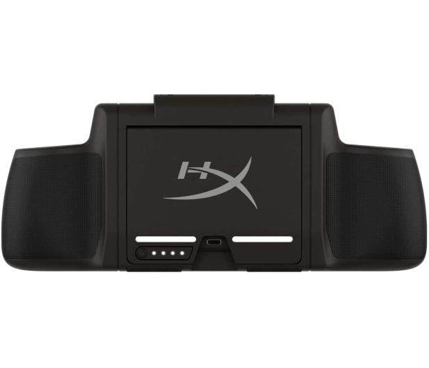 HyperX ChargePlay Clutch Nintendo Switch - 581300 - zdjęcie 2