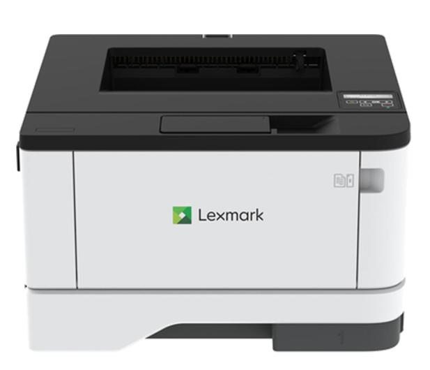 Lexmark B3442dw - 581844 - zdjęcie