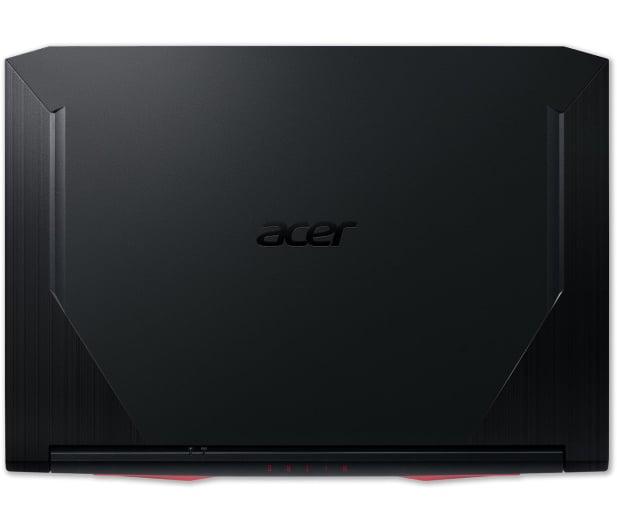 Acer Nitro 5 i5-10300H/8GB/512/W10 GTX1650Ti 144Hz - 571711 - zdjęcie 9