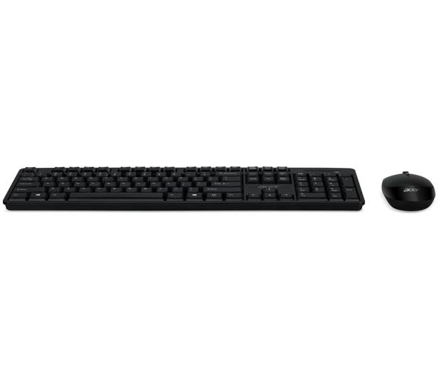 Acer Combo 100 - 576256 - zdjęcie 4