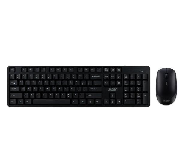 Acer Combo 100 - 576256 - zdjęcie