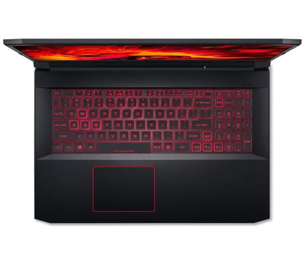 Acer Nitro 5 i5-10300H/8GB/512 GTX1650Ti 120Hz - 571724 - zdjęcie 5
