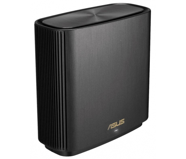 ASUS  ZenWiFi AX (6600Mb/s a/b/g/n/ac/ax)  - 577582 - zdjęcie 2