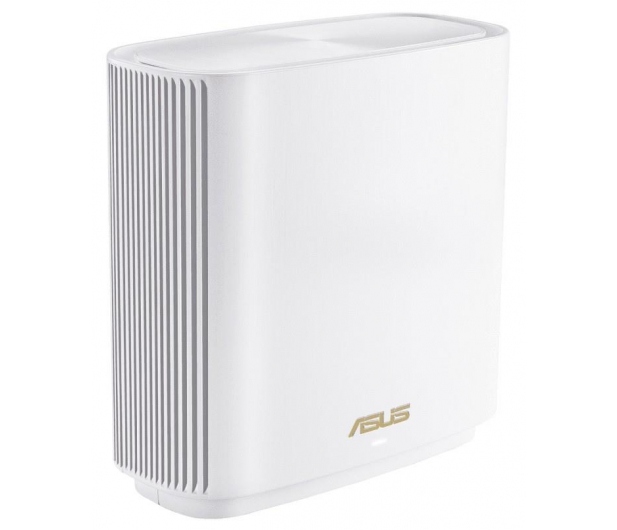 ASUS ZenWiFi AX XT8 MESH (6600Mb/s a/b/g/n/ac/ax) - 577580 - zdjęcie 2