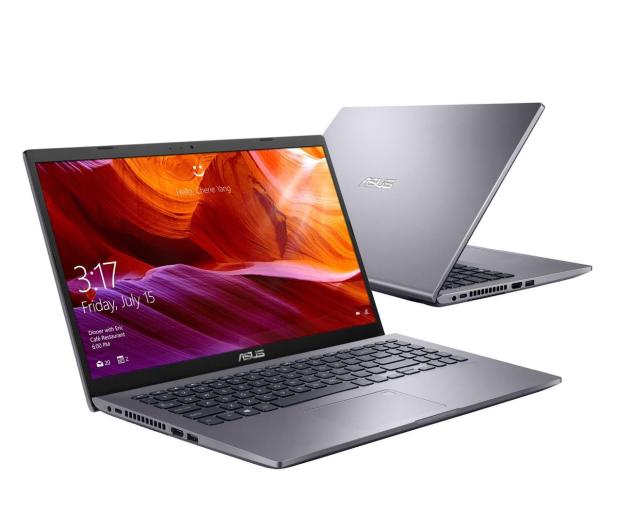 ASUS X509JP-EJ055 i5-1035G1/8GB/512 MX330 - 575247 - zdjęcie