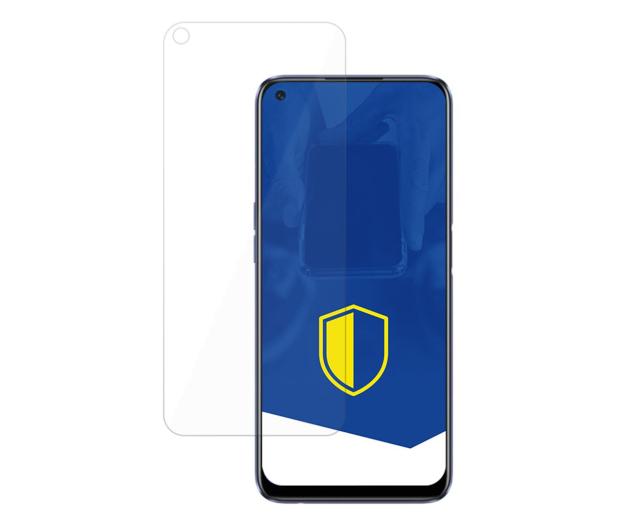 3mk Flexible Glass do Realme 6s - 576622 - zdjęcie