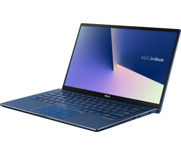 ASUS ZenBook Flip UX362FA i7-8565U/16GB/512/W10 - 576263 - zdjęcie 2