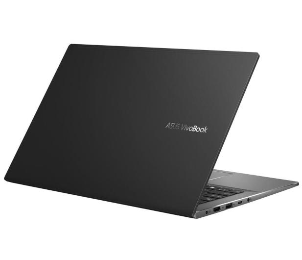 ASUS VivoBook S14 S433EA i5-1135G7/16GB/512/W10 - 650550 - zdjęcie 6