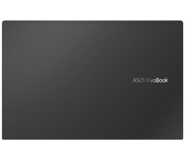 ASUS VivoBook S14 S433EA i5-1135G7/16GB/512/W10 - 650550 - zdjęcie 8