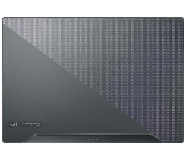ASUS ROG Zephyrus M15 i7-10750H/16GB/1TB 240Hz - 581762 - zdjęcie 8