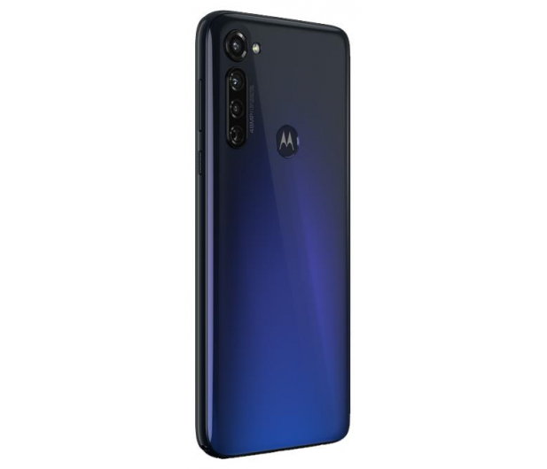 Motorola Moto G Pro 4/128GB Mystic Indigo + 128GB - 582147 - zdjęcie 7