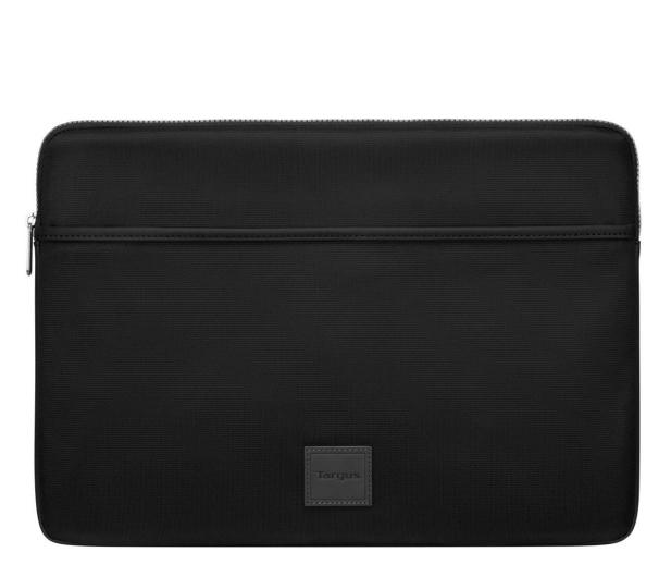 "Targus Urban 15.6"" Sleeve Black - 582365 - zdjęcie"