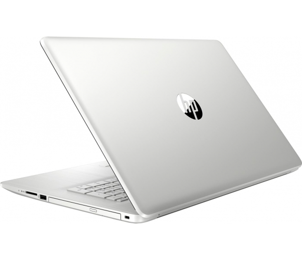 HP 17 i3-1005G1/8GB/256/Win10 FHD - 580030 - zdjęcie 5
