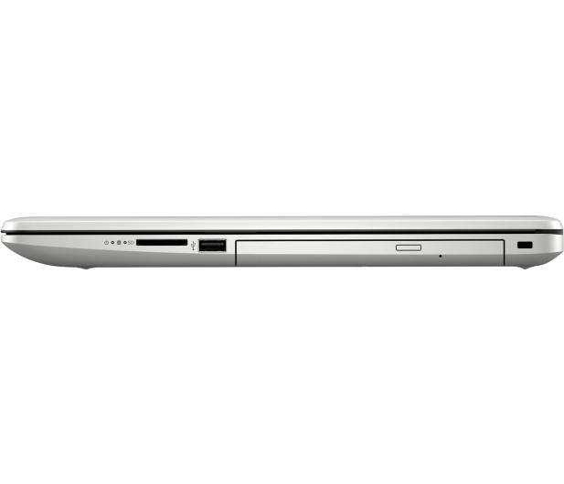 HP 17 i3-1005G1/8GB/256/Win10 FHD - 580030 - zdjęcie 7