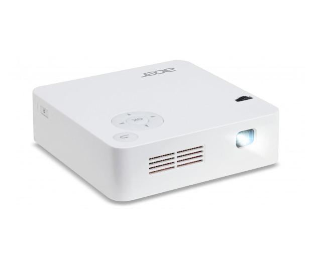 Acer C202i DLP - 582784 - zdjęcie 3