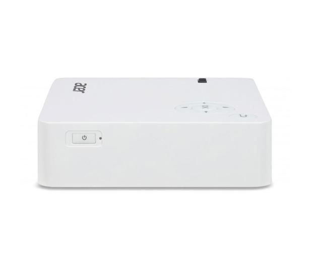 Acer C202i DLP - 582784 - zdjęcie 4