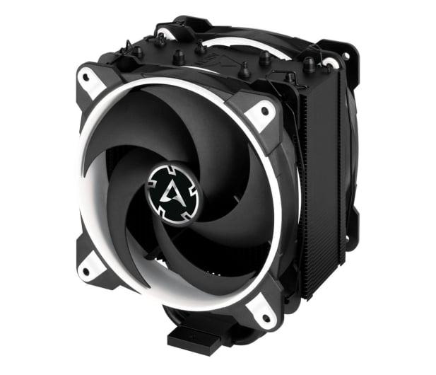 Arctic Freezer 34 eSports Duo Black 2x120mm - 582370 - zdjęcie
