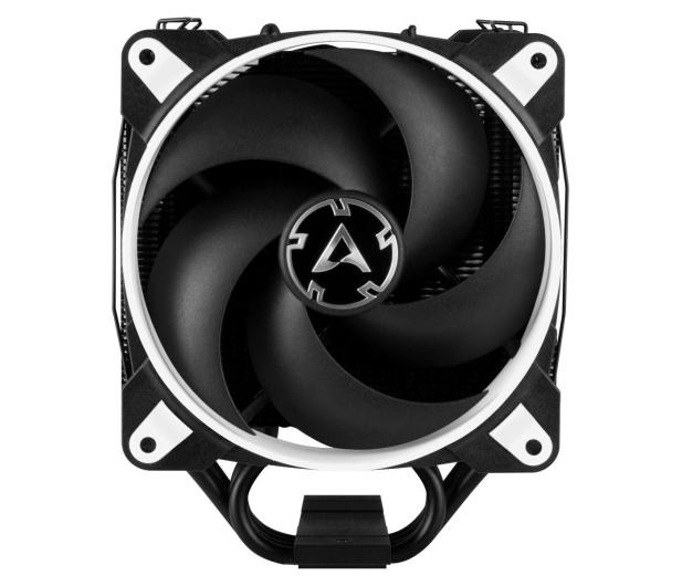 Arctic Freezer 34 eSports Duo Black 2x120mm - 582370 - zdjęcie 2
