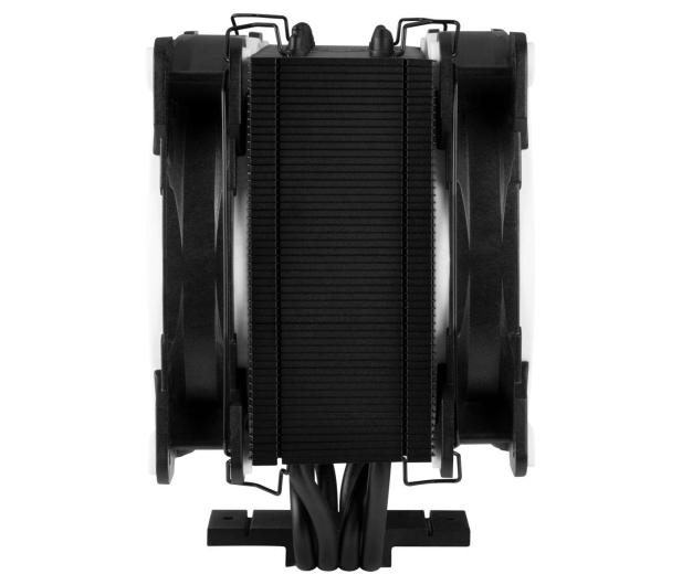 Arctic Freezer 34 eSports Duo Black 2x120mm - 582370 - zdjęcie 5