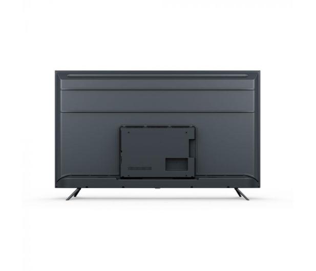 """Xiaomi Mi LED TV 4S 65"""" - 582742 - zdjęcie 4"""