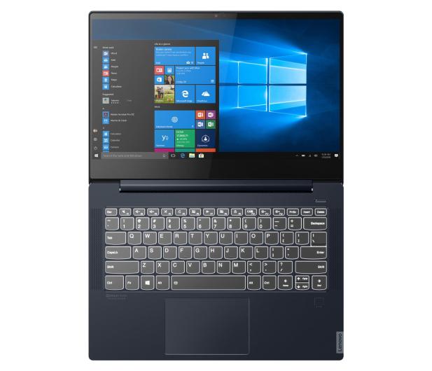 Lenovo IdeaPad S540-14 i5-10210U/8GB/256/Win10 - 575309 - zdjęcie 3