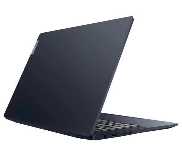 Lenovo IdeaPad S540-14 i5-10210U/8GB/256/Win10 - 575309 - zdjęcie 4