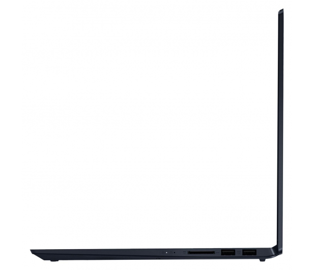 Lenovo IdeaPad S540-14 i5-10210U/8GB/256/Win10 - 575309 - zdjęcie 6