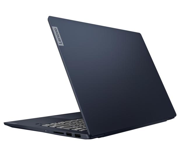 Lenovo IdeaPad S540-14 i5-10210U/8GB/256/Win10 - 575309 - zdjęcie 5