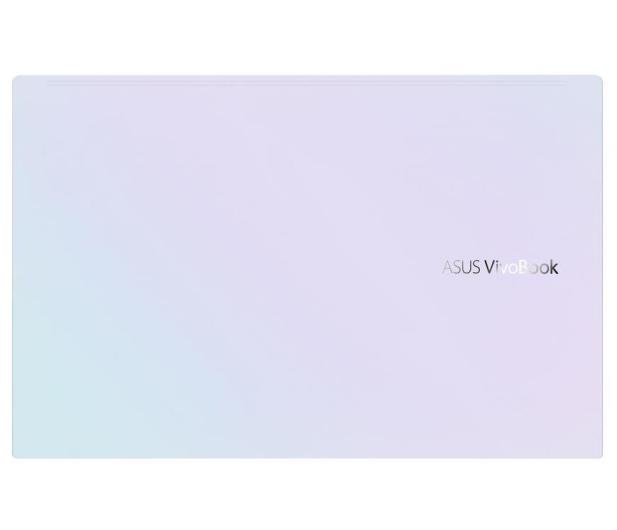 ASUS VivoBook S15 M533IA R5-4500U/8GB/512 - 575672 - zdjęcie 8