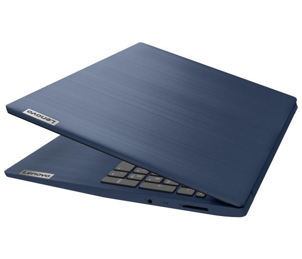 Lenovo IdeaPad 3-15 i3-1005G1/8GB/256/Win10 - 588259 - zdjęcie 7